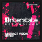 Abstract Vision - Hyper!
