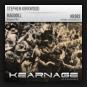 Stephen Kirkwood - Ragdoll