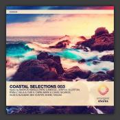 Coastal Selections 003