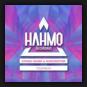 Joonas Hahmo & Audioventura - Tomorrow