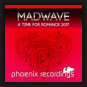 Madwave - A Time for Romance 2017