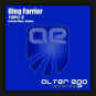 Oleg Farrier - Triple 8
