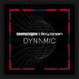 Cosmic Gate & Ferry Corsten - Dynamic
