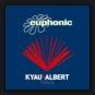 Kyau & Albert - Trace