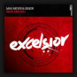 Max Meyer & Sendr - Who Are You