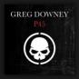 Greg Downey - P45