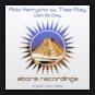 Aldo Henrycho feat. Thea Riley - We'll Be Okay