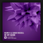 Kaimo K & Sarah Russell - Be My Guide