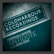 Antidote (Dave Neven Remix)