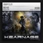 Adam Ellis - Blu-82