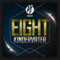 Kindervater - Eight