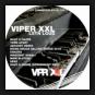 Viper XXL - Mow Slotion