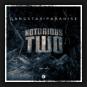 Notorious Two - Gangstas Paradise