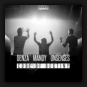 Denza, Mandy & Unsenses - Code Of Destiny
