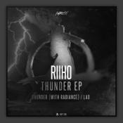 Thunder EP
