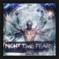 Heatwavez - Night Time Fears