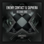 Enemy Contact & Saphera - Become One