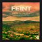 Feint feat. Veela - Horizons EP