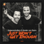 Noisecontrollers & Sander Van Doorn - Just Won't Get Enough