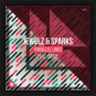 Jewelz & Sparks feat. Catze - Parallel Lines