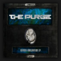 The Purge - Stand Out