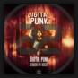 Digital Punk - Demon By Night