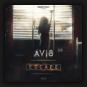 Avi8 - Escape