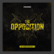 The Opposition Part 2