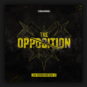Various Artists - The Opposition Part 2