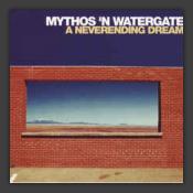 A Neverending Dream