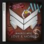 Maurice West - Love & Money