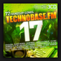 Various Artists - Technobase.FM - We aRe oNe (Vol. 17)