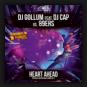 DJ Gollum Feat. DJ Cap Vs. 89ers - Heart Ahead (Easter Rave Hymn 2k17)