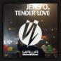 Jens O. - Tender Love