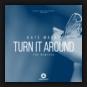 Kate Maerz - Turn It Around