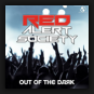 Red Alert Society - Out Of The Dark