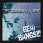 Pulsedriver - Beat Bangs!!!