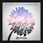 Dr. Shiver vs. Marc Typ feat. Christina Skaar - Love For Life
