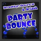 Party Bounce