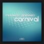 Marasco & DJ Nessen - Carnival