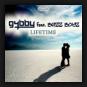 G4bby feat. Bazz Boyz - Lifetime