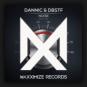 Dannic & DBSTF - Noise