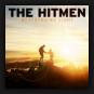 The Hitmen - Neverending Light