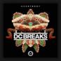 DC Breaks - Everybody