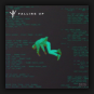 Y&V - Falling Up