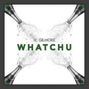 Whatchu