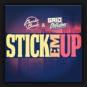Charlie Beale feat. Grid Division - Stick Em Up