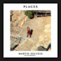 Martin Solveig Feat. Ina Wroldsen - Places