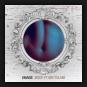 Enage feat. Bri Tolani - Body