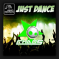 Chaos - Just Dance